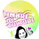 Timbré de culture