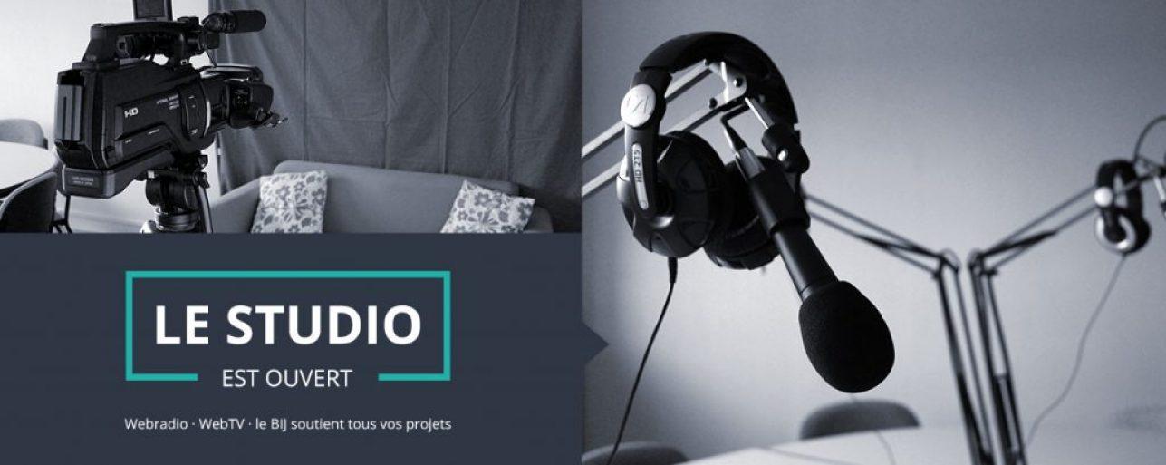 slide- studio-ouvert