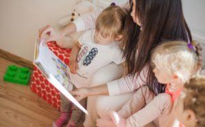Besoin d'un job ? Notre service Babysitting est là pour mettre en relation les particuliers qui ont des enfants et ceux qui ont du temps libre.
