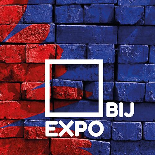 Expo BIJ