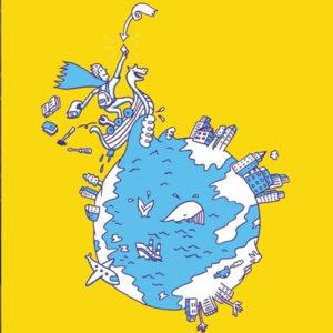 Le Pass Monde, une aide de la Région Normandie pour s'ouvrir au mondeNouveau dispositif de la région Normandie pour favoriser la mobilité internationale des 15-30 ans, il se compose de plusieurs bourses, aux conditions variables en fonction de votre situation : Le Pass Monde dans le cadre des études - Le Pass Monde VOLONTARIAT - Le Pass Monde INITIATIVE  Pour en savoir plus, rendez-vous surle site officiel passmonde.normandie.fr