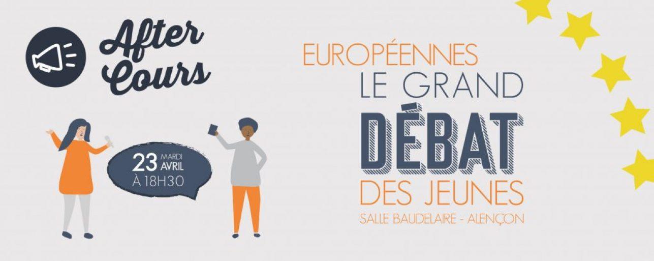 Bandeau_débat_européennes