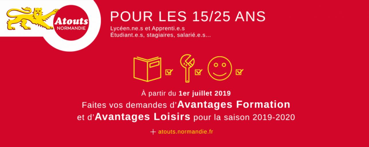 slide-atouts-normandie-2019