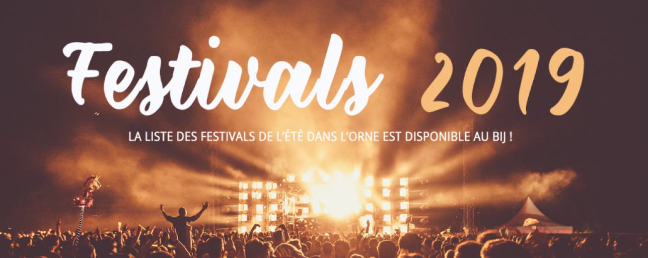 slide-festivals-2019