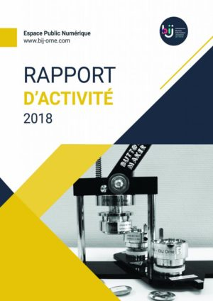 RA 2018 - EPN Mis en ligne le 29 août 2019