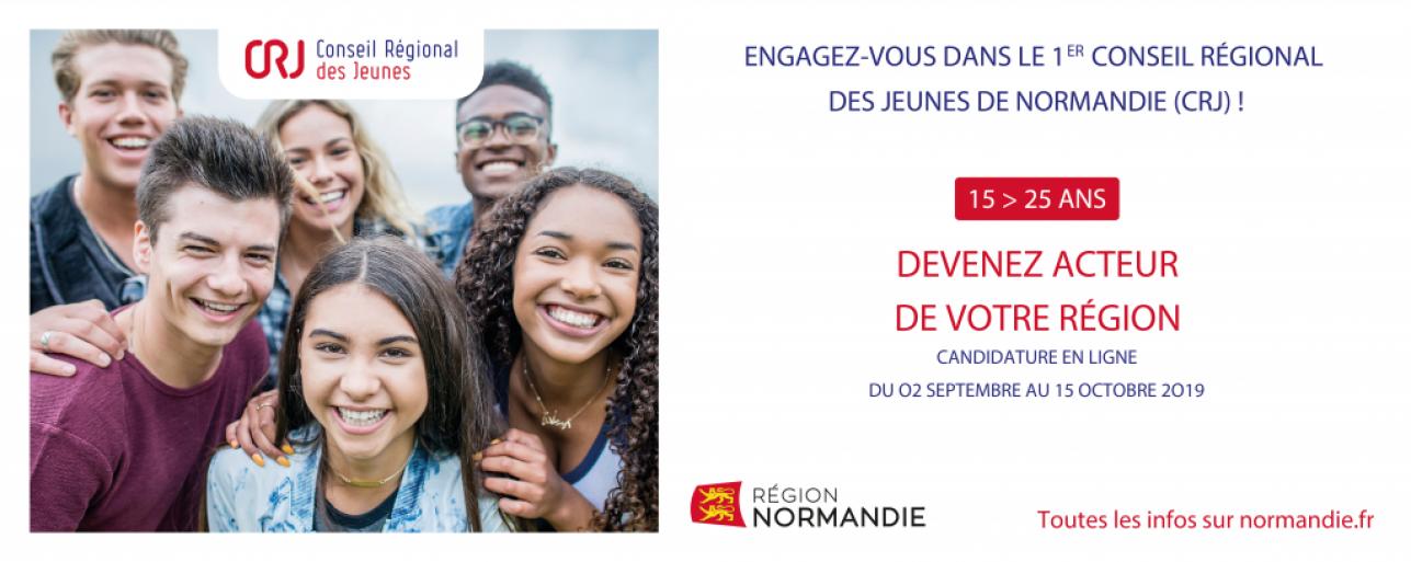 CRJ Normandie_Plan de travail 2
