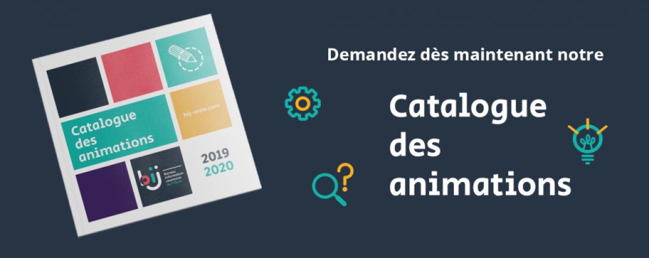 slide-catalogue-animation-2019-2
