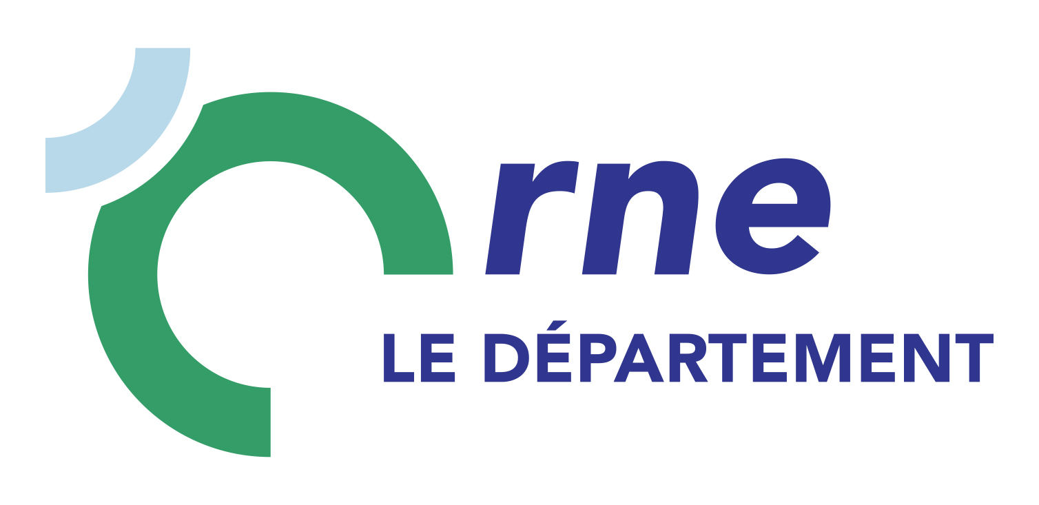 Logo-Orne-le-departement-CMJN