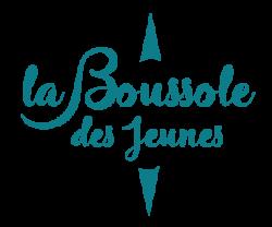 La Boussole des Jeunes est une plateforme numérique qui te permet d'accéder en quelques clics à des services ou dispositifs qui existent pour répondre à tes besoins ! Dans l'Orne, la Boussole des Jeunes est pour l'instant disponible sur le territoire de la Communauté Urbaine d'Alençon.