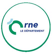 Le Conseil Départemental de l'Orne  Session de formation : 100 € Session d'approfondissement ou de qualification : 100 €