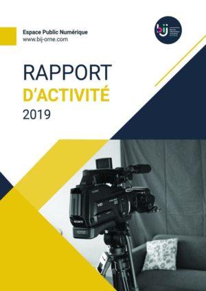 RA 2019 - EPN Mis en ligne le 15 juillet 2020