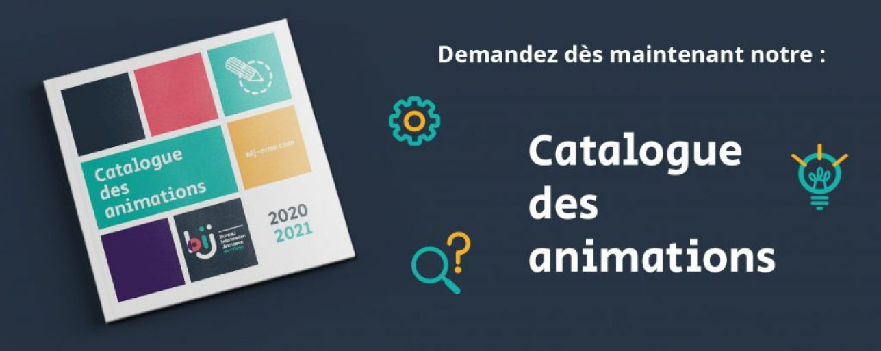 slide-catalogue-animation-2020