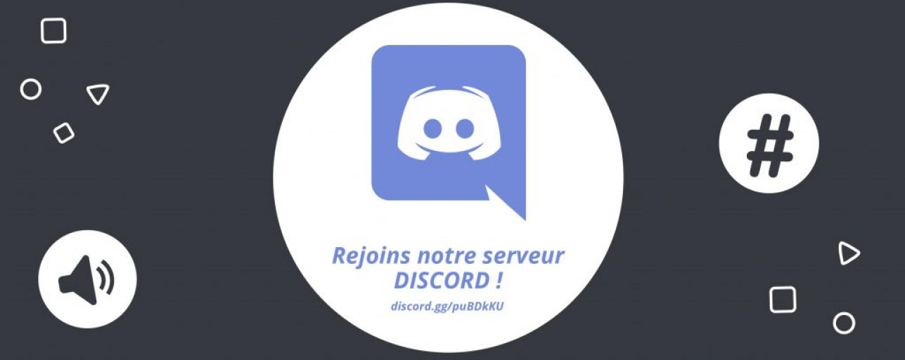 bandeau-fb-discord3
