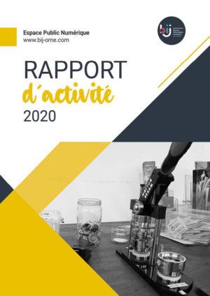 RA 2020 - EPN Mis en ligne le 8 septembre 2021